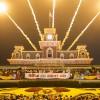 Rock Your Disney Side 24-Hour Party Begins at Walt Disney World Resort
