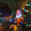 Take A Trip Aboard Seven Dwarfs Mine Train in New Fantasyland