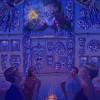 Disney's Polynesian Resort To Open Club Disney in June, Trader Sam's in 2015