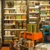 Marketplace Co-Op Opens at Downtown Disney