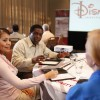 Disney Institute Reimagines Professional Development Courses Offered at Disney Parks