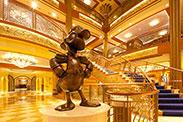 Vintage Walt Disney World: Donald's Special Day