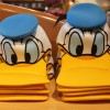Disney Parks Merchandise Celebrating 80 Years of Donald Duck