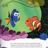 'Finding Nemo' in 'The Art of Disney Golden Books'