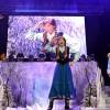 A Peek Inside 'Frozen Fireworks' at Disney's Hollywood Studios
