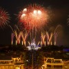 Disney's Celebrate America! A Fourth of July Concert in the Sky