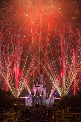 Disney S Celebrate America A Fourth Of July Concert In