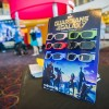 Disney Parks Blog Fans Have A Blast at 'Guardians of the Galaxy' Meet-Up at Walt Disney World Resort