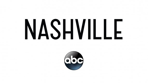 'The Music of: Nashville,' Inspired by the Hit ABC Show, Begins July 18 at Disneyland Park