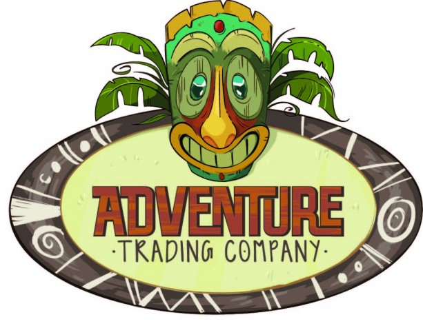 Dateline Adventureland: Adventure Trading Company Opening Soon at Disneyland Park