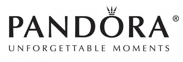 01_ParksBlog_Pandora_Logo