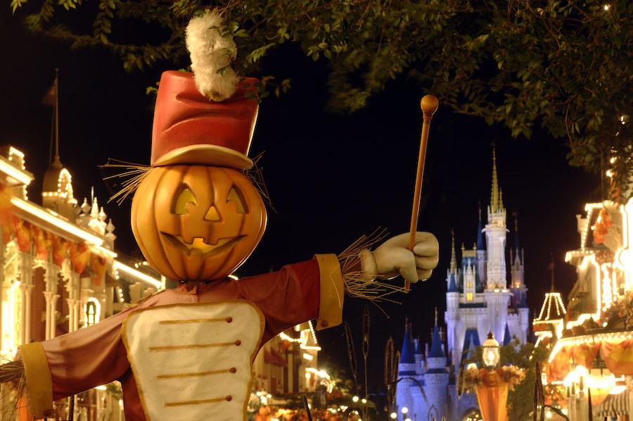 This year  the Disney villains  Disney Villain Dance Costumes