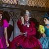 Disney Side 'Not-So-Scary' Soiree at Magic Kingdom Park Recap