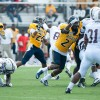 Fans, Fun and Football Win at MEAC/SWAC Challenge Presented by Disney
