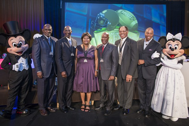 2014-DISNEY MEAC SWAC LEGENDS RECEPTION-008