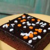 Wildly Spooky Treats at Walt Disney World Resort
