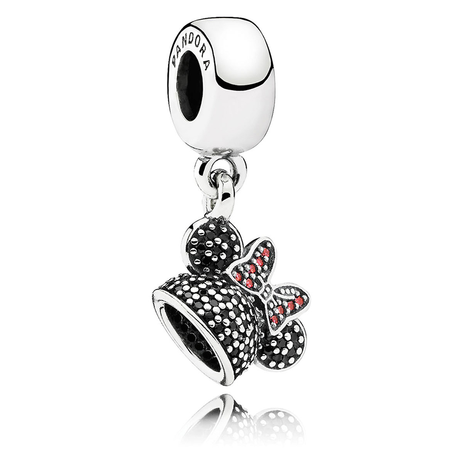 sterling silver butterfly bead for pandora troll european ...
