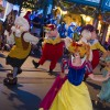 This Week in Disney Parks Photos: Halloween at Disney Parks