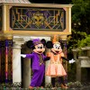 Photo Gallery: Halloween Fun at Tokyo Disney Resort