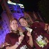 Runners Show Their Disney Side at The Twilight Zone Tower of Terror 10-Miler Weekend