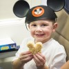 Southwest Airlines and Walt Disney World Resort Create an Unforgettable 'Disney Side' Flight