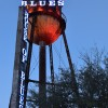 Water Tower History Stands Tall at House of Blues