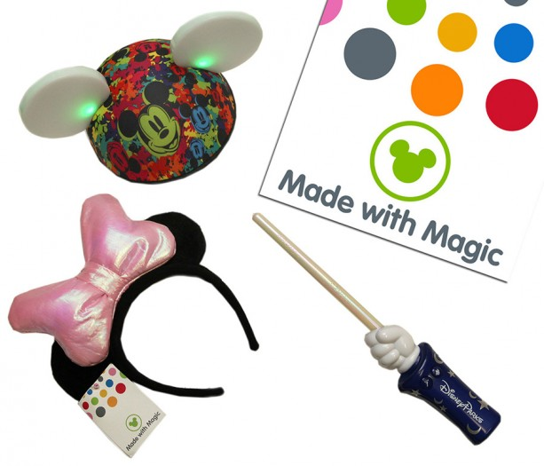 02_ParksBlog_TopGifts2014_MadeWithMagic