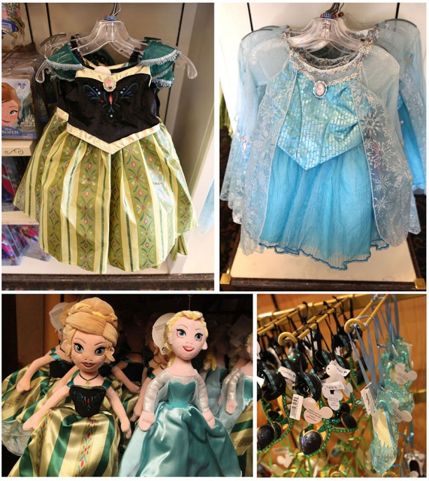 03_ParksBlog_TopGifts2014_FrozenMerch