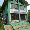The first conservation center dedicated to cotton-top tamarin conservation