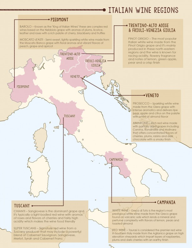 Trattoria_Itally_Map_v2