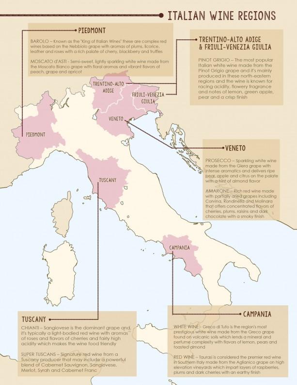 Trattoria_Itally_Map_v2