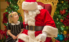 Brand-New Events Premiere on Very Merrytime Cruises