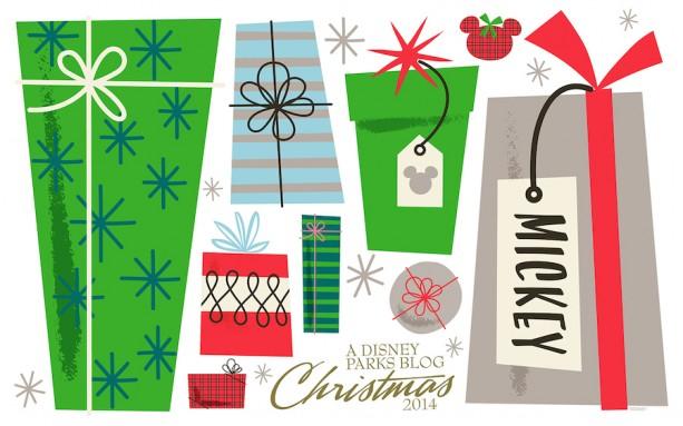 15_PR_Blog_Christmas 2014_WLLPPR_v3a_FIN_jm