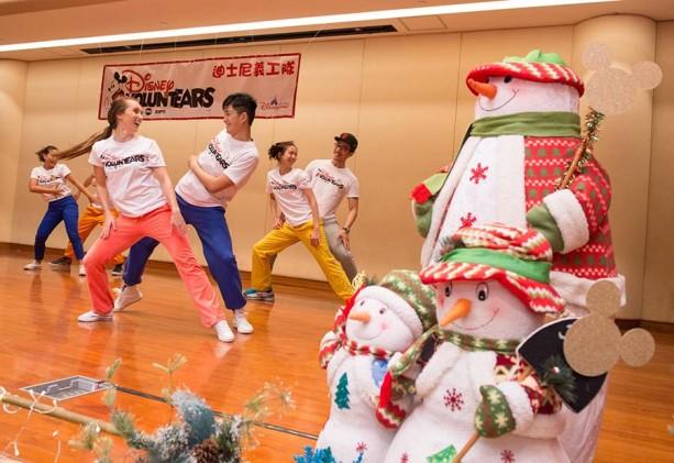 Image_HKDL_Dancing at Siu Lam