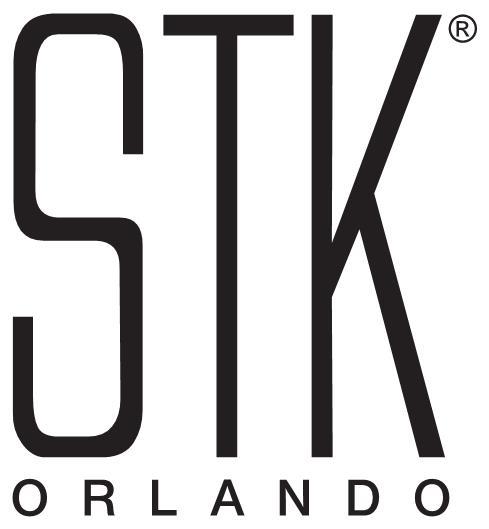 STK707059