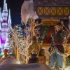 This Week in Disney Parks Photos: The Merriest Parade Pics