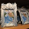 'Cinderella'-Inspired Items from Disney Parks