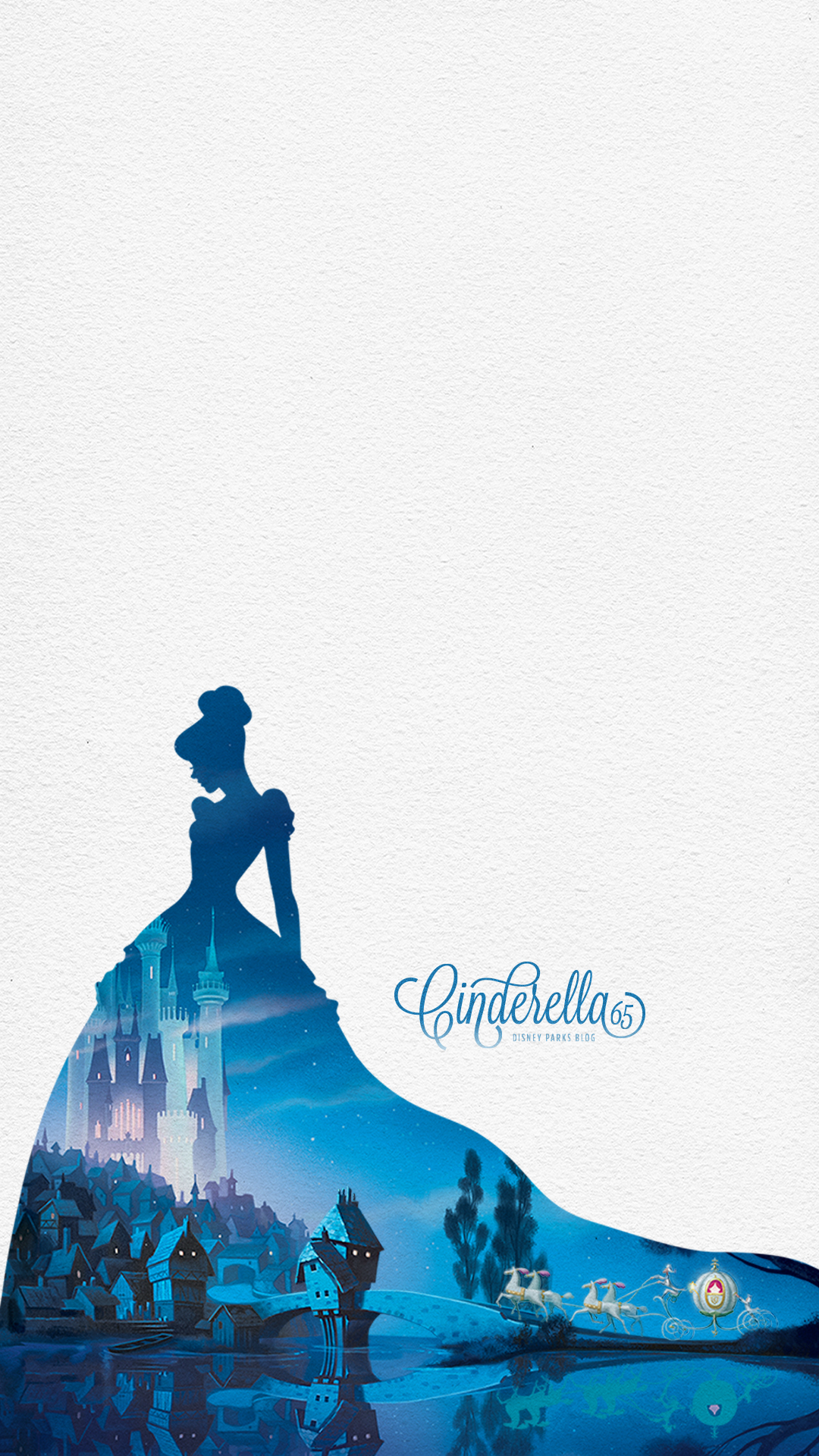 Iphone android wallpapers wallpaper types disney parks - Gingerbread iphone wallpaper ...