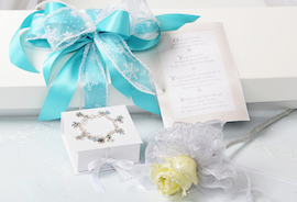 A Disney Frozen Memory-Child Gift from Disney Floral & Gifts