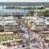Magic Kingdom Park Unveils A Charming New Landscape