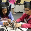 Building Dreams at Disney Dreamers Academy