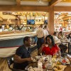 This Week in Disney Parks Photos: The BOATHOUSE Docks at Downtown Disney