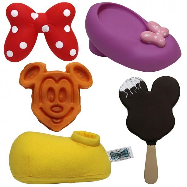 04_ParksBlog_DisneyTails_Toys