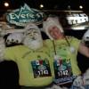 Show your #DisneySide at the Final Expedition Everest Challenge at Walt Disney World Resort