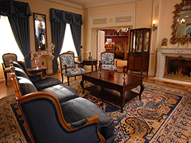 Enter the Disneyland Diamond Days Sweepstakes for a Chance to Win a Stay in the Disneyland Dream Suite