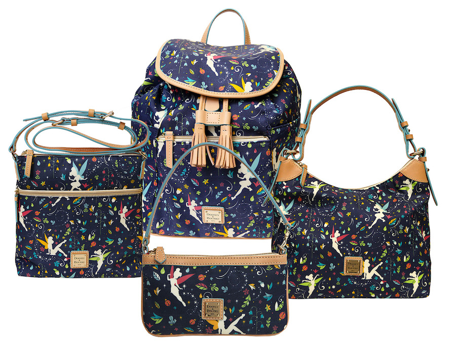 We R Memory Keepers 2-in-1 Crafters Bag Whether you're preparing for a new project or just need a few quick embellishments, have your supplies organized and at your fingertips with this 2-in-1 rolling bag.