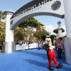 Stars Shine Bright at the Disneyland Resort for World Premiere of 'Tomorrowland'