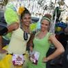 #DisneySide Sports Style: Tinker Bell Half Marathon Weekend at Disneyland Resort