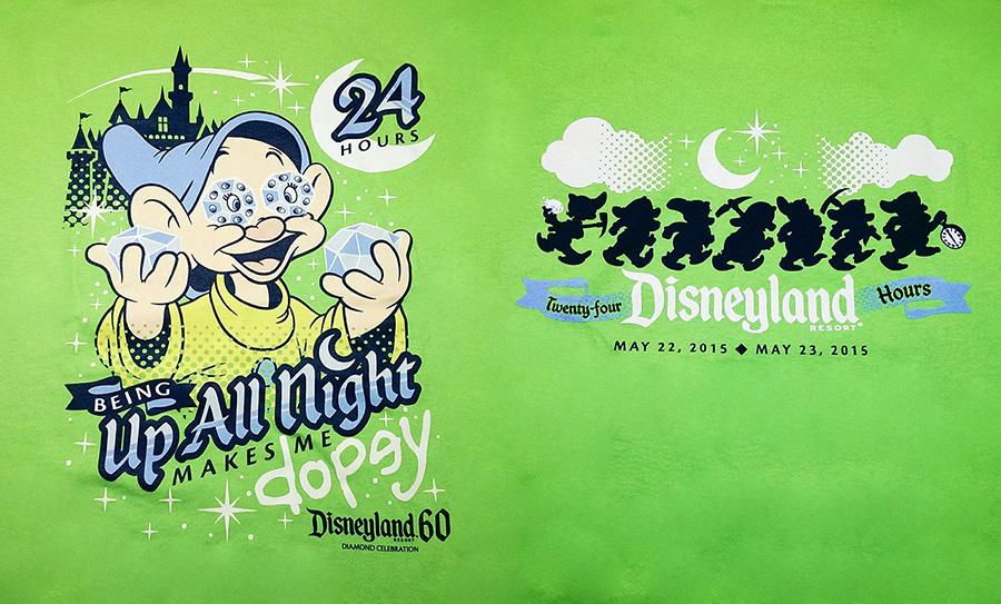 Disneyland Resort 24 Hours 2014.html | Autos Weblog