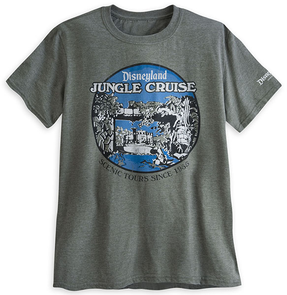04_ParksBlog_JuneShirts_Jungle